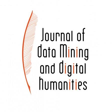 JDMDH logo