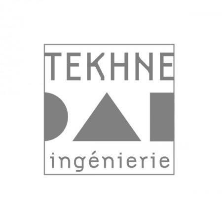tekhne_logo