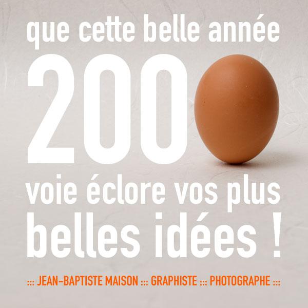 jeanbaVoeux 2009